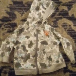 Other - Cute Baby jacket